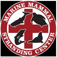 Marine Mammal Stranding Center.png