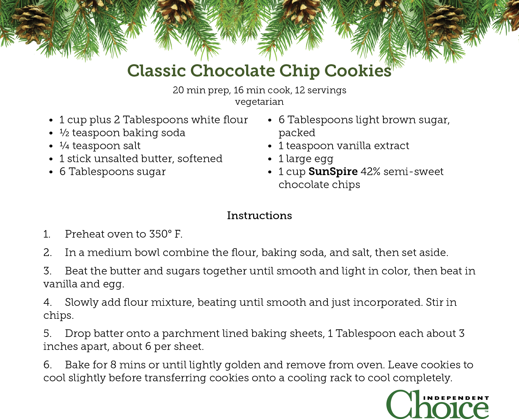 2018 Classic Chocolate Chip Cookies.jpg