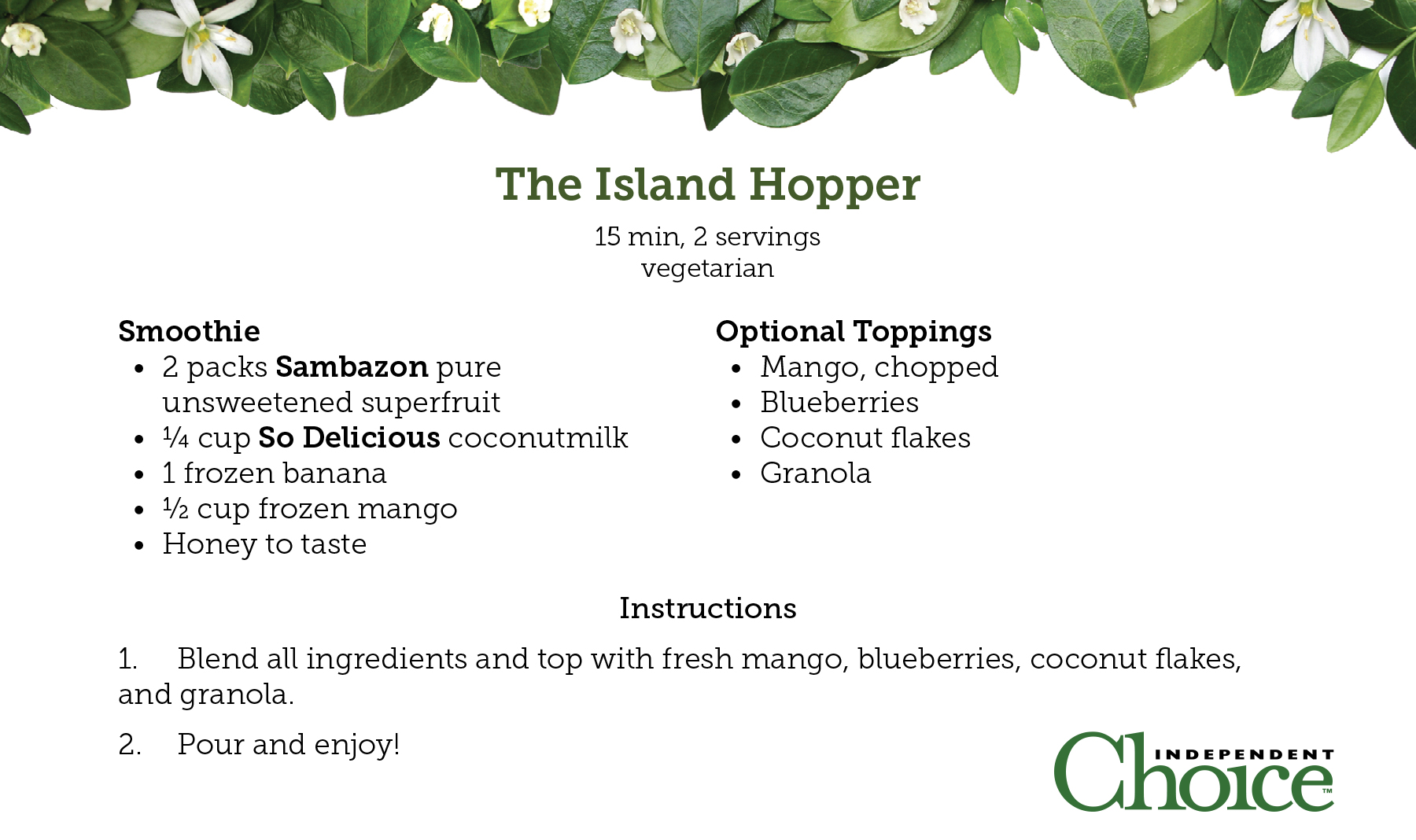 The Island Hopper.jpg