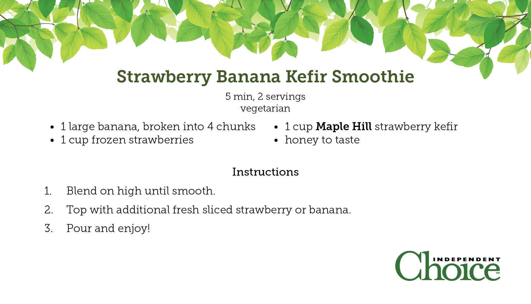 Strawberry Banana Kefir Smoothie.jpg