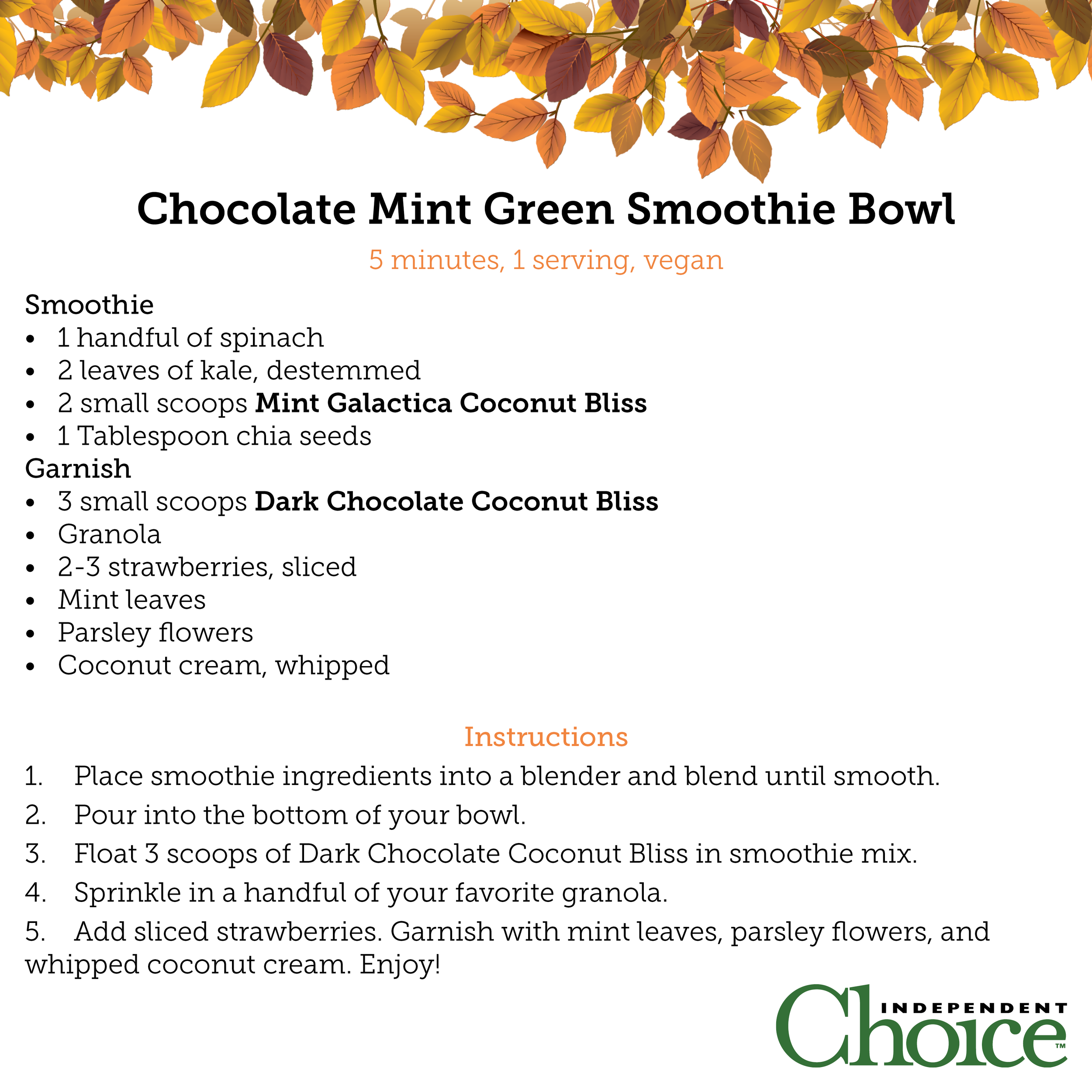 Chocolate Mint Green Smoothie Bowl.png