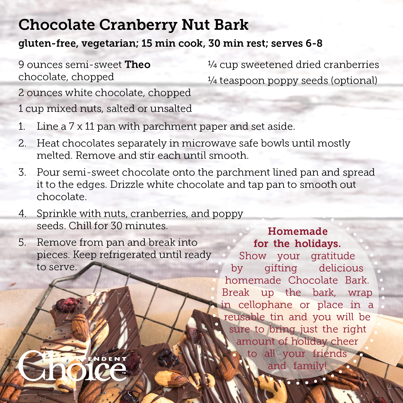 Chocolate Cranberry Nut Bark.jpg