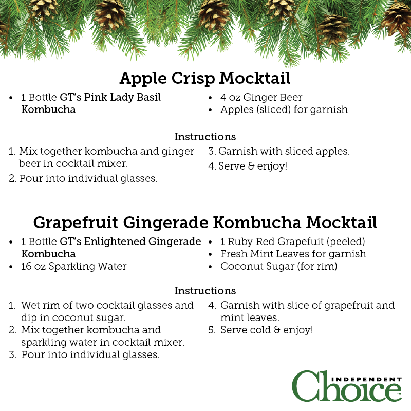 Apple Crisp & Grapefruit Gingerade Mocktails.png