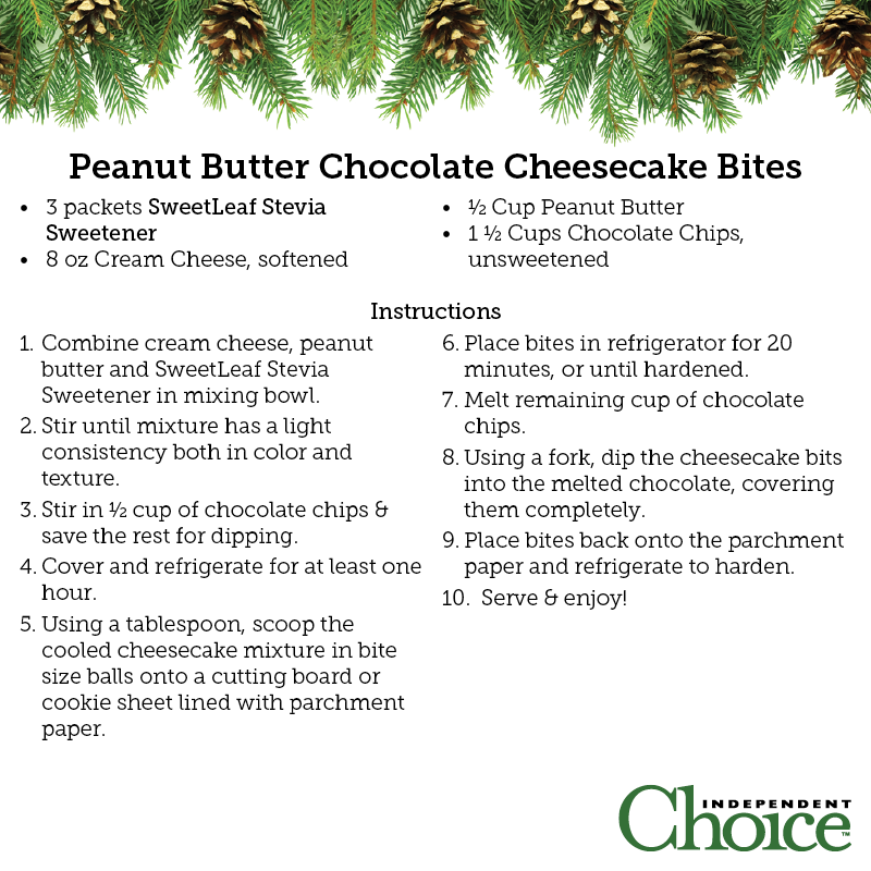 Peanut Butter Chocolate Cheesecake Bites.png