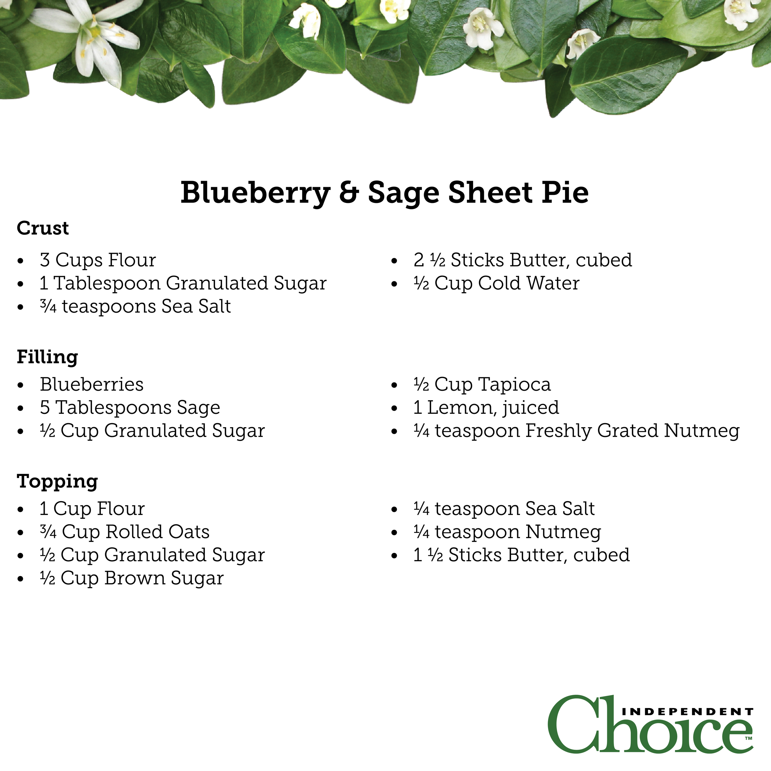 Blueberry & Sage Sheet Pie_1.png