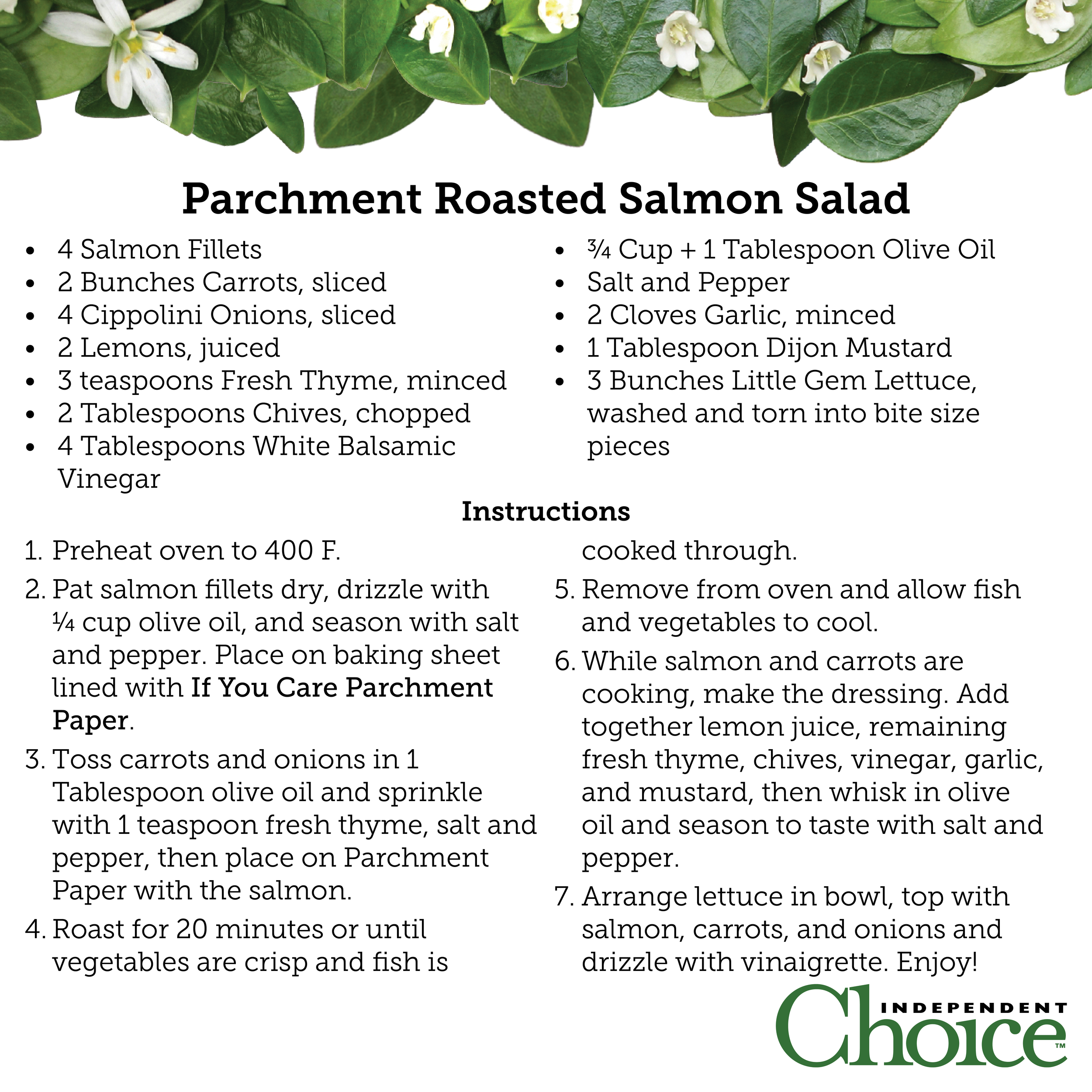 Parchment Roasted Salmon Salad.png