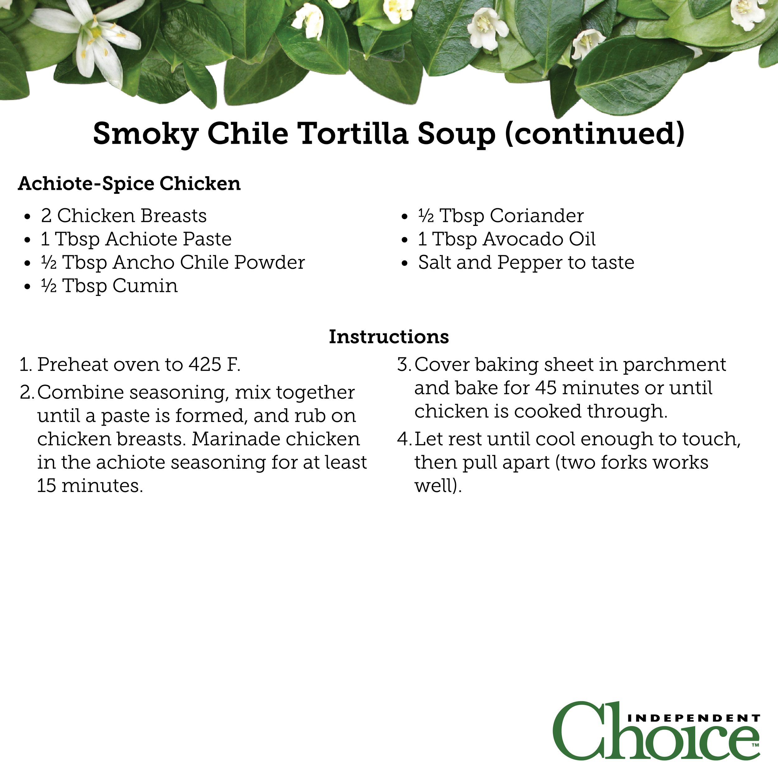 Smoky Chile Tortilla Soup 2.png