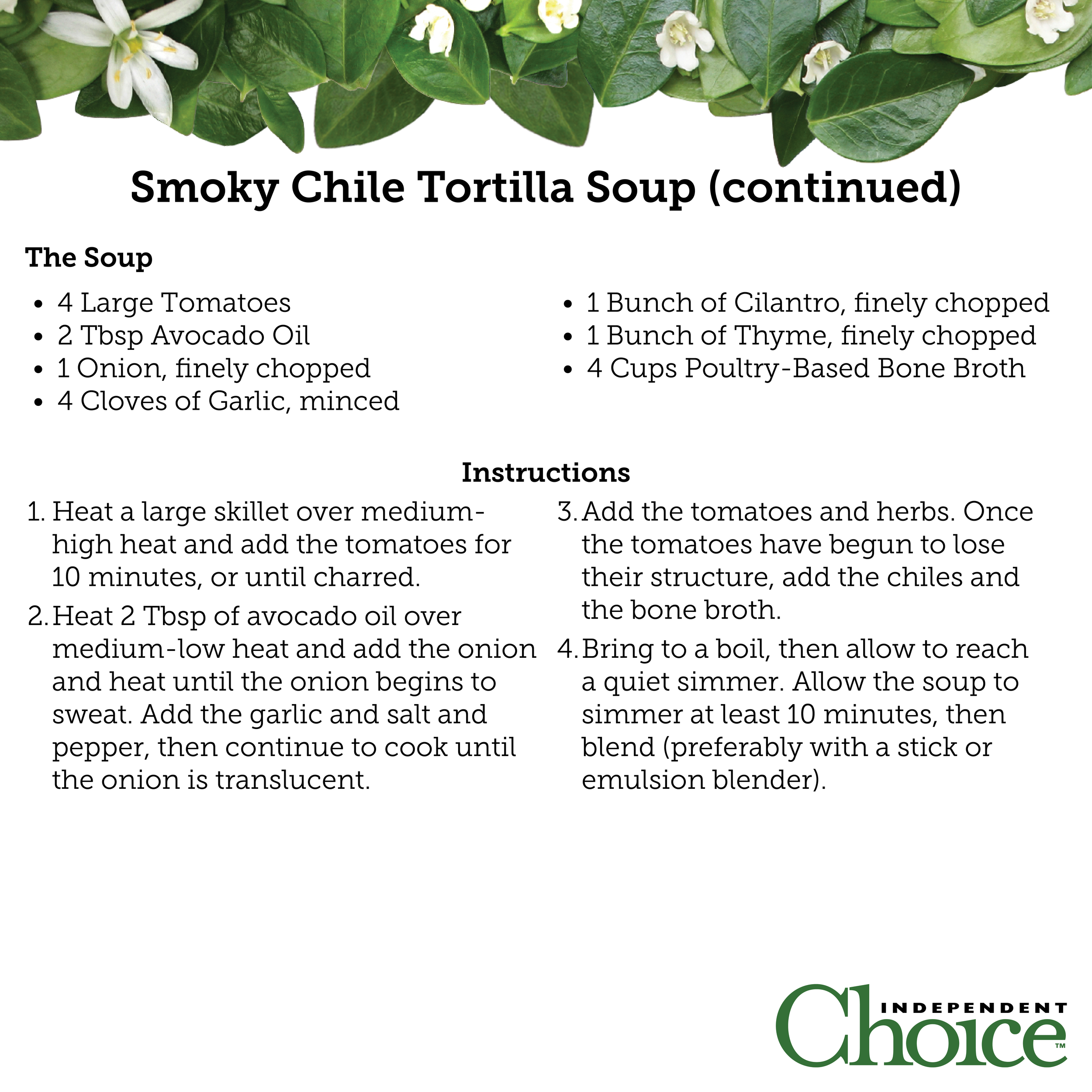 Smoky Chile Tortilla Soup 3.png