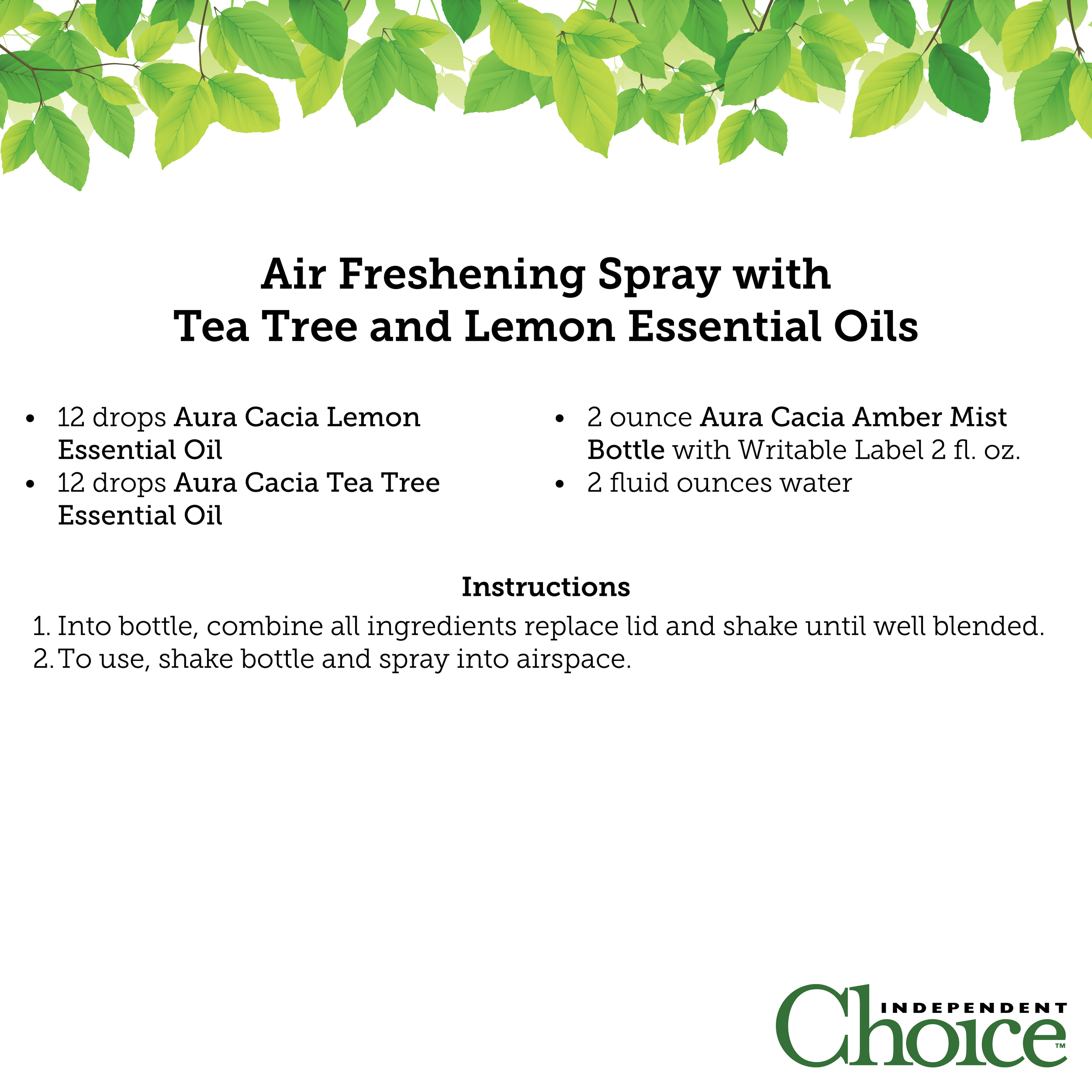 Air Freshening Spracy with Tea Tree and Lemon Essential Oils.png