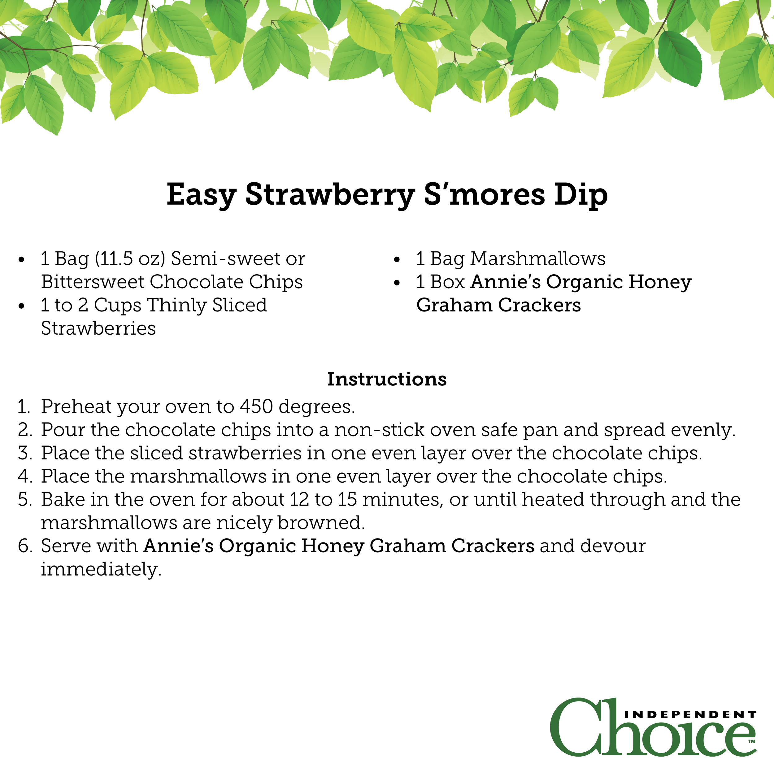 Easy Strawberry S'mores Dip.png