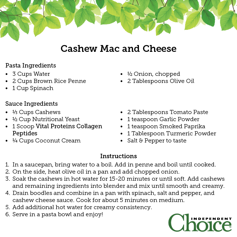 Cashew Mac and Cheese.png