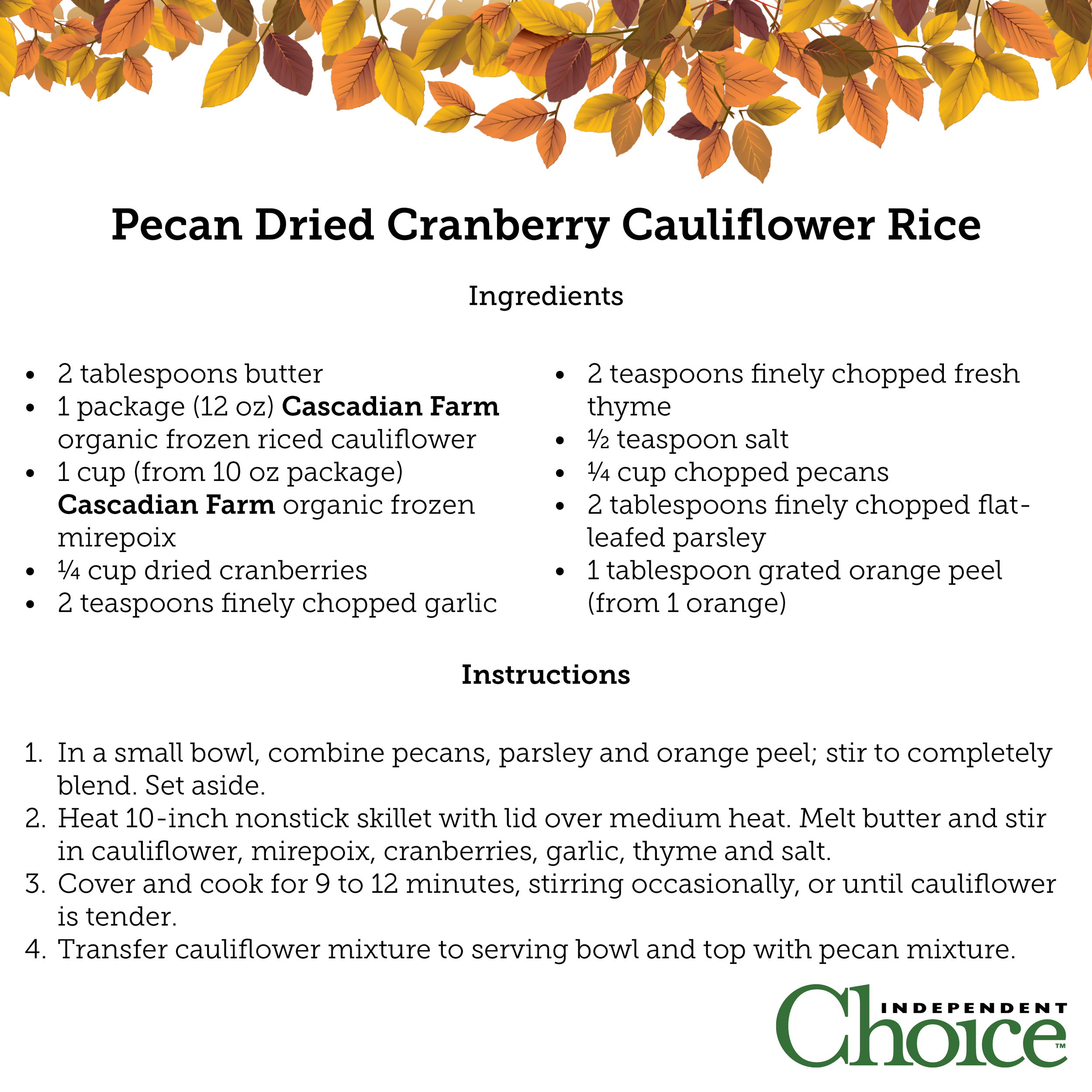 Pecan Dried Cranberry Cauliflower Rice.png