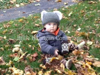 Connor in leaves watermark.png