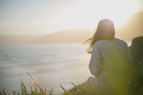 Living after birth trauma -