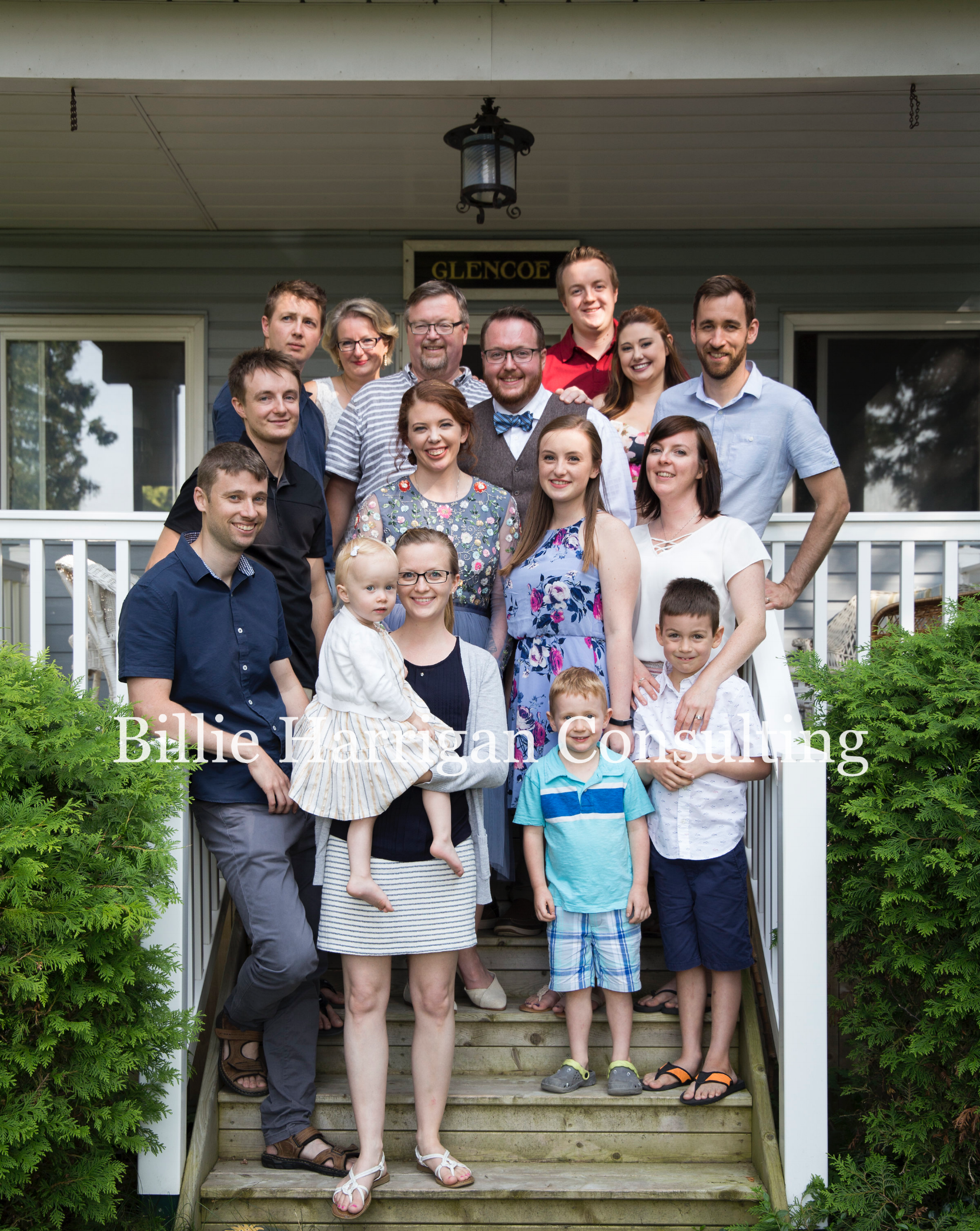 Family photo watermark.png