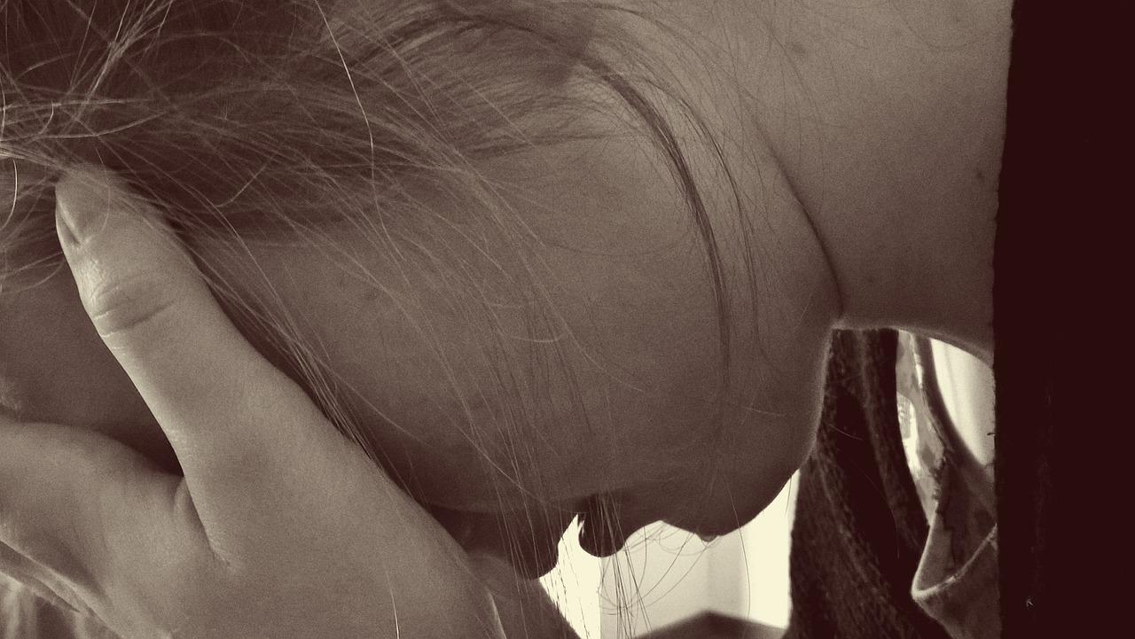 sad woman.jpg