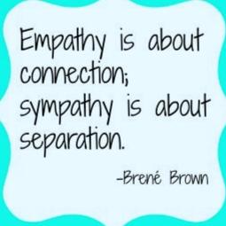 empathy-vs-sympathy.jpg