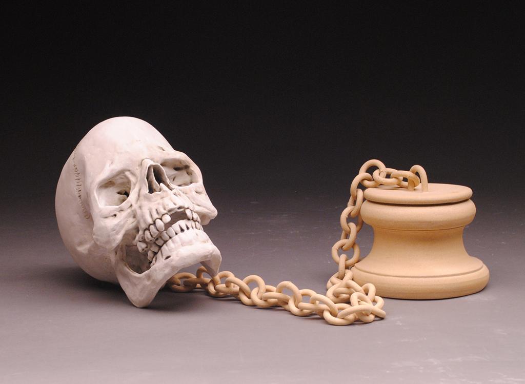 skull-scole.jpg