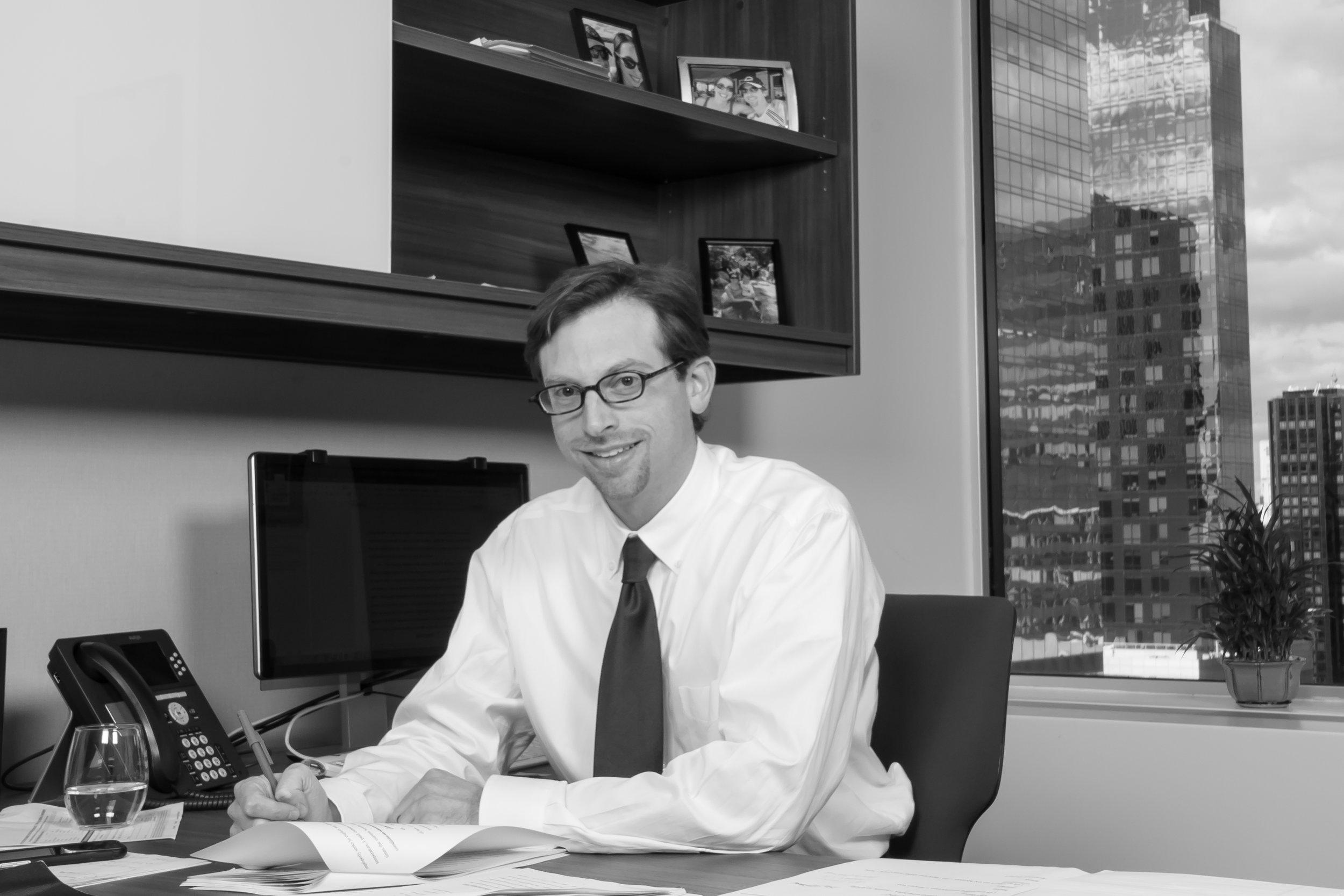 Alan R. Feigenbaum