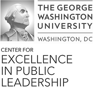 catalyst_consulting_client_George_Washington_University.png