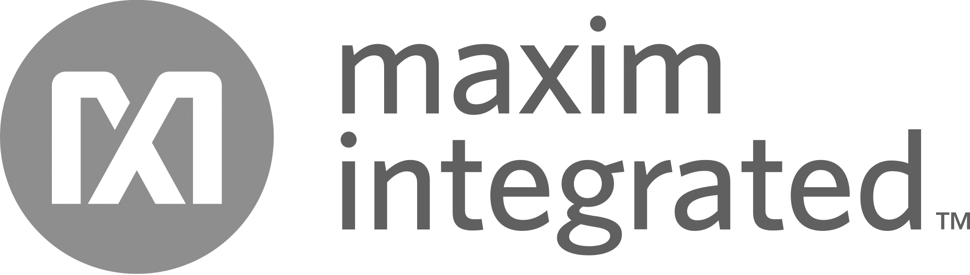 catalyst_consulting_client_Maxim_Integrated.png