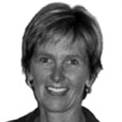 Kristen Jacobsen