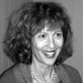 Linda Keegan