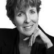 Bonnie Wentworth