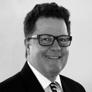 Rowan Gates (Australia & APAC)