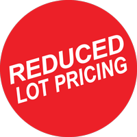 ReducedLotPricing-s.png