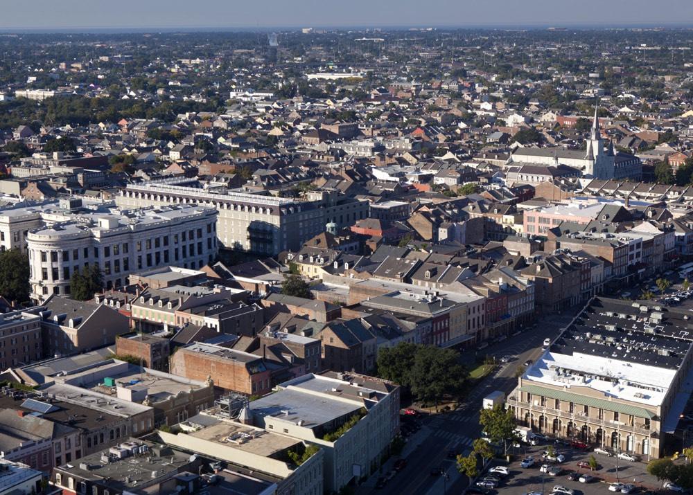 Hurricane Katrina Neighborhoods Rebuilding Plan   —   Learn More   .
