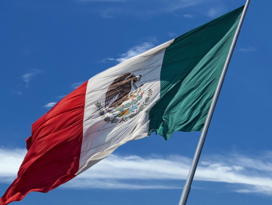 Ensenada Cruise_Web (7).jpg