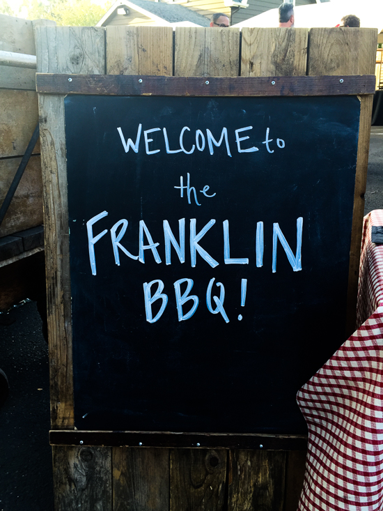 feast-portland_franklin-bbq_welcomedailywaffle.jpg
