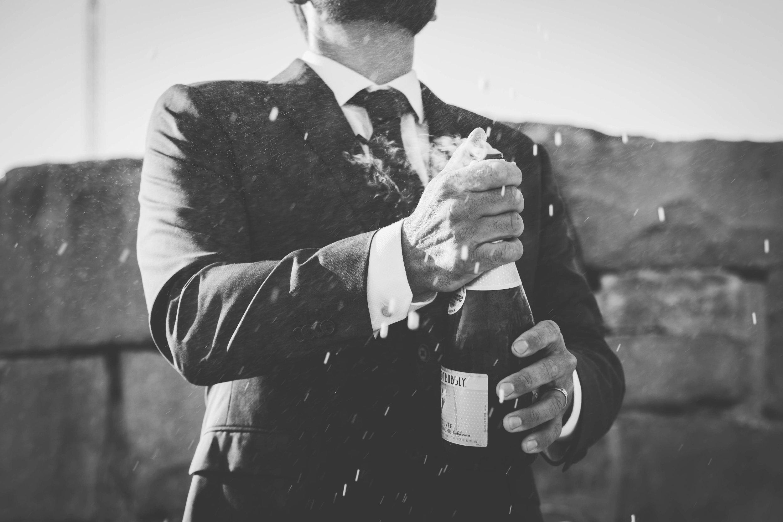 Connecticut Wedding Photography-3.jpg