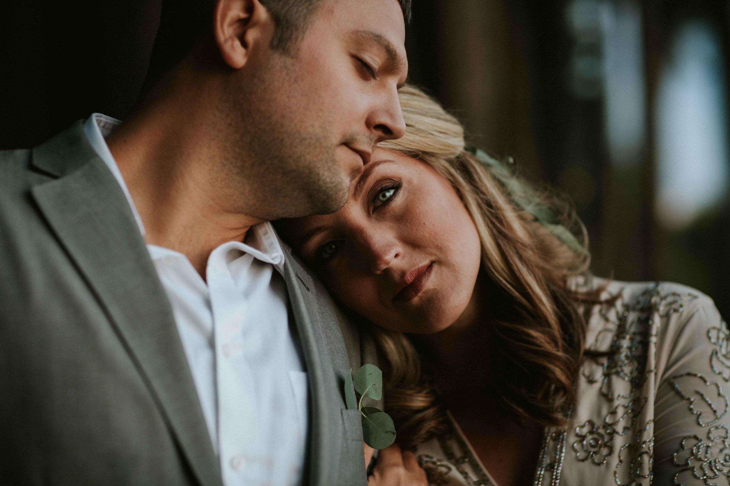 Southern Oregon Wedding Photography-2.jpg