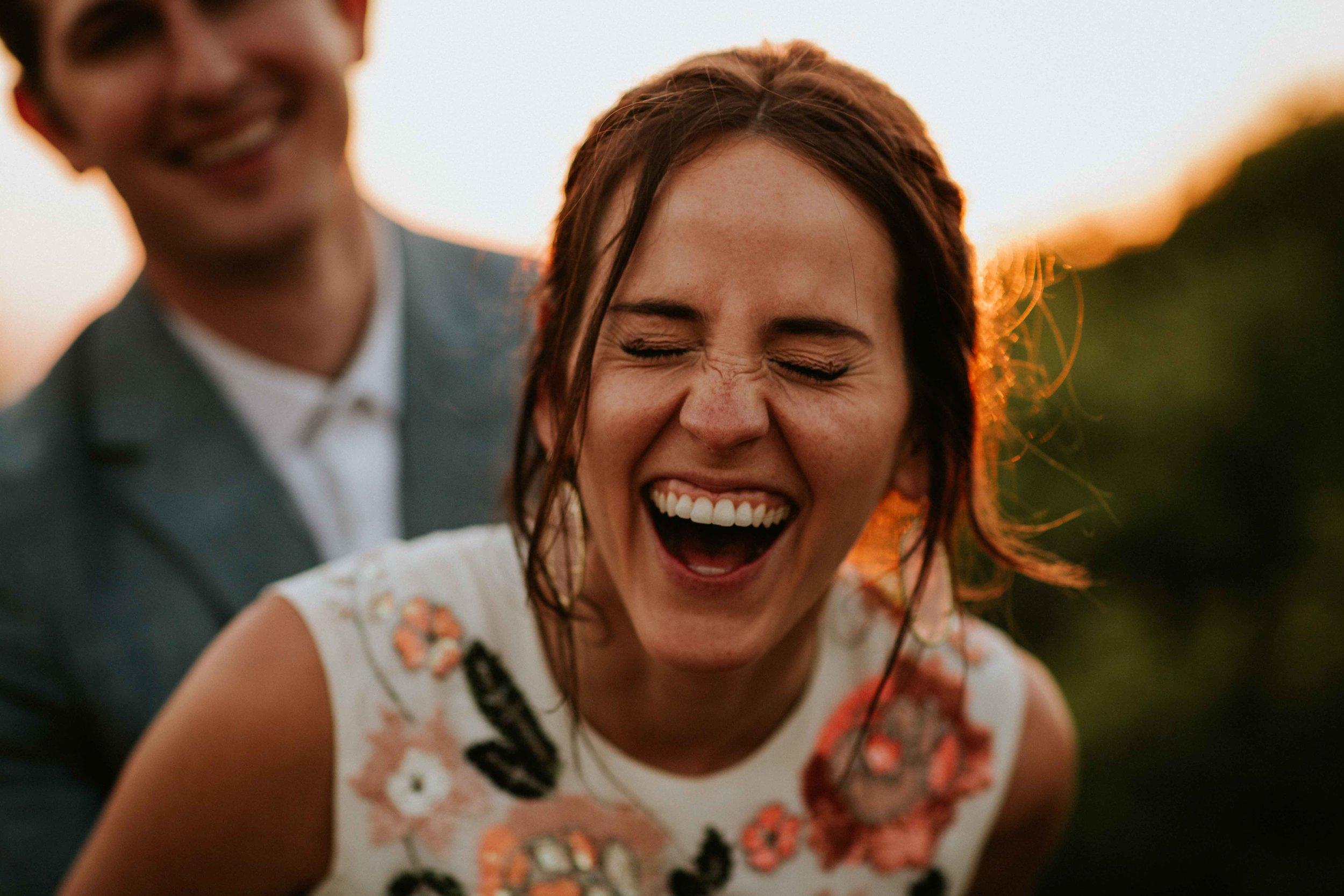 Todos Santos Wedding Photography-2.jpg