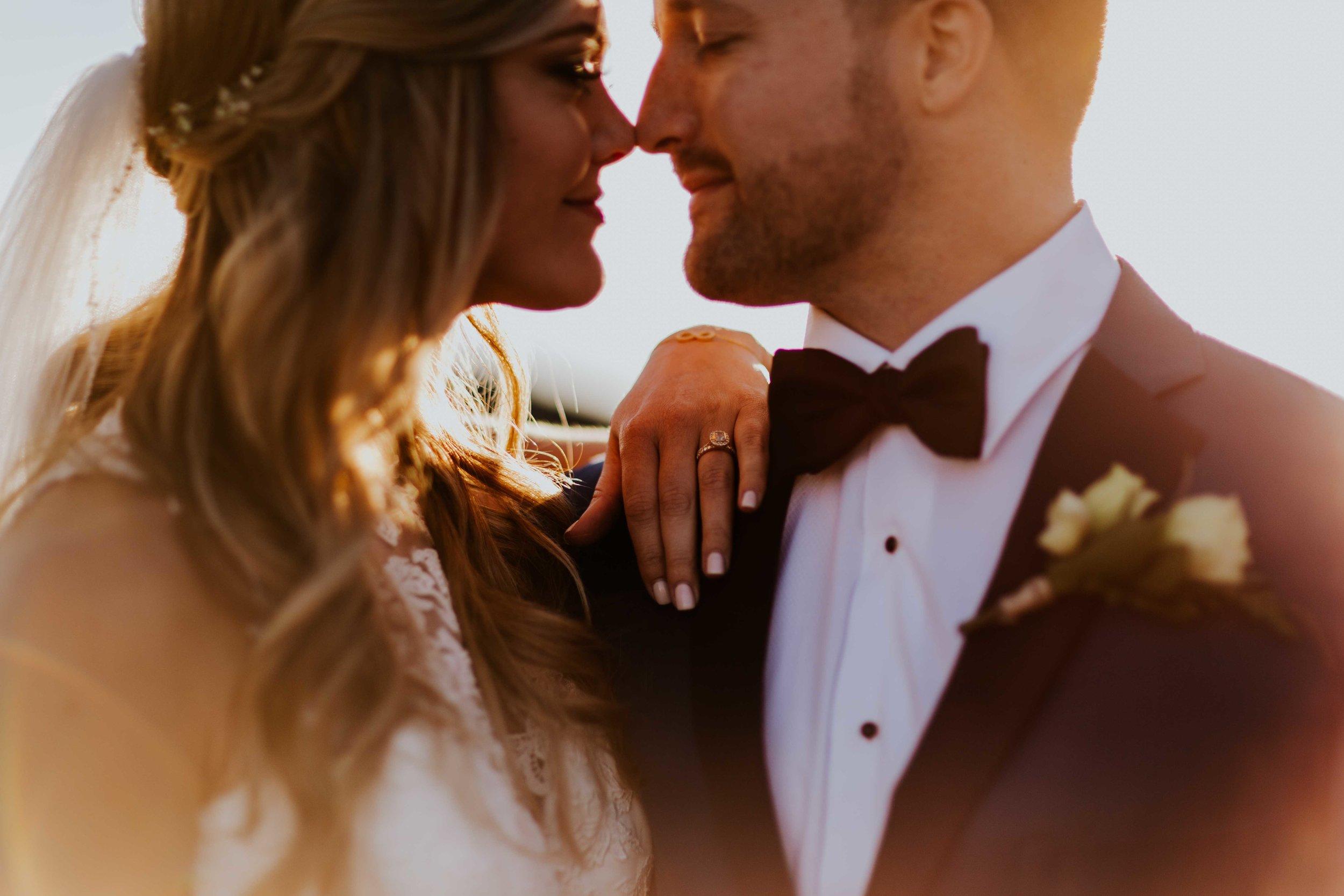 Victoria BC Wedding Photography-5.jpg