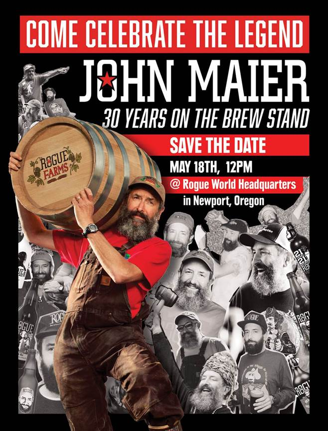 Celebrate-30-years-of-John-Maier-at-Rogue-Ales-Spirits.jpg