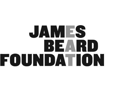 James Beard Award 2011 Best Restaurant Interior