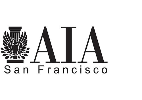 AIA SF Merit Award 2009 355 11th Street