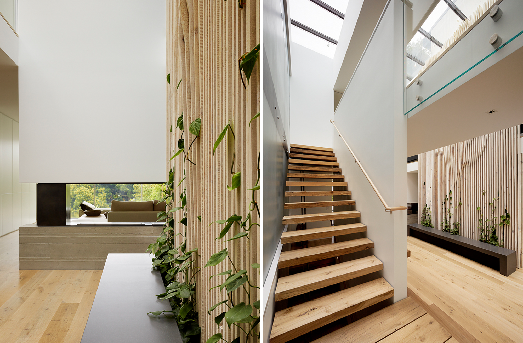 Skyhaus_Vertical1.png