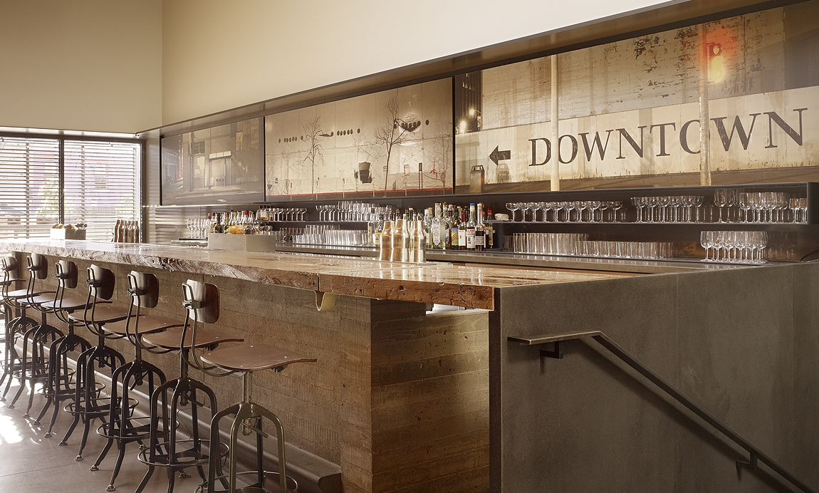 Aidlin_Darling-Bar_#2227662.jpg