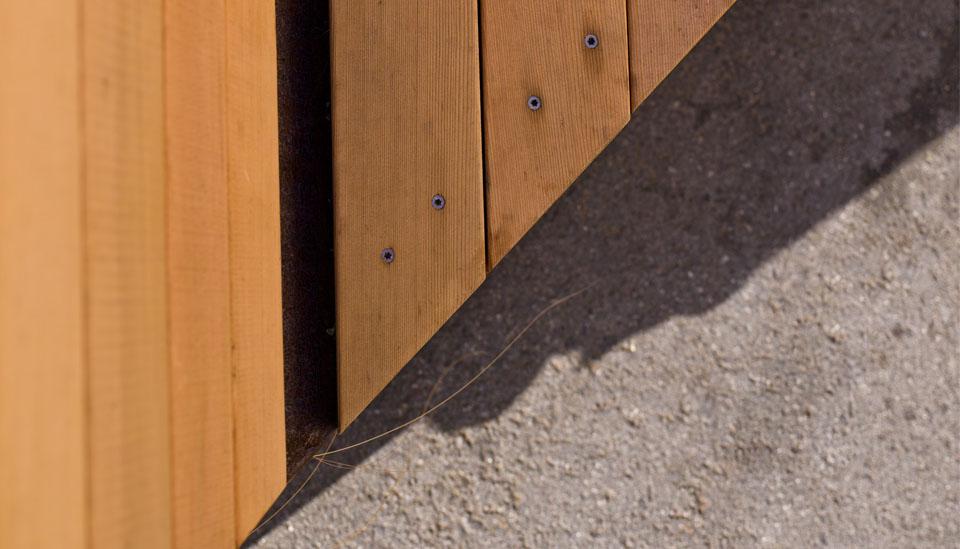 Devils Teeth Parklet_0010_11.jpg