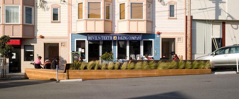 Devils Teeth Parklet_0011_12.jpg