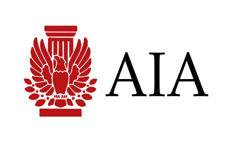 AIA 2017 Housing Awards Los Altos Residence One & Two Family Custom Residences