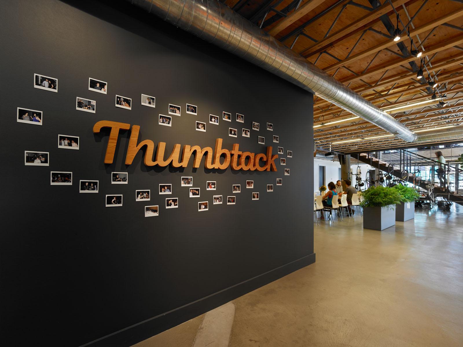 Thumbtack_Photo©BruceDamonte_06.jpg