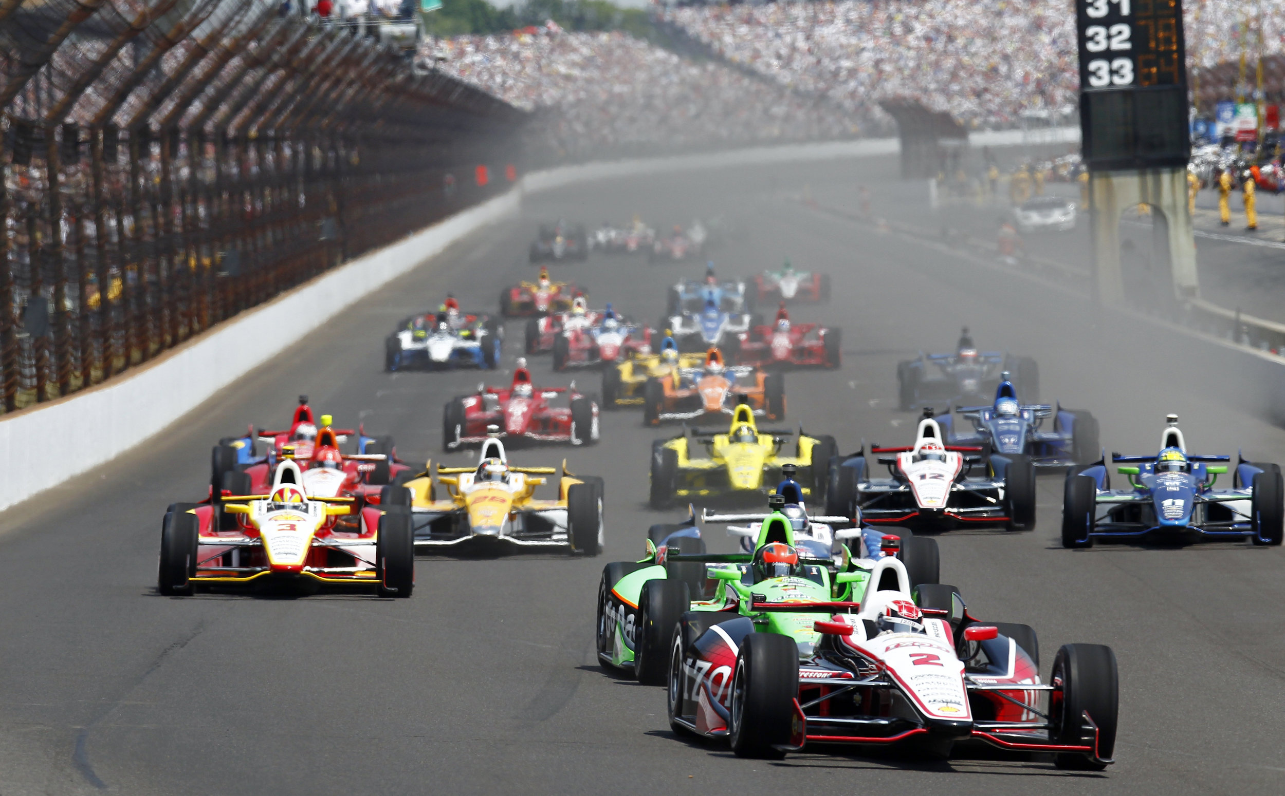 2020 Indy 500 Entry List.Indy 500 2020 Ticket Travel Packages Sports Travel Tickets