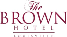 Brown Hotel Louisville Kentucky Derby Ticket Packages