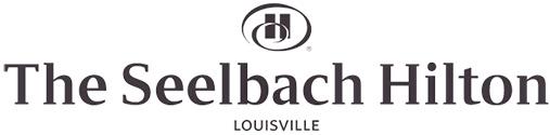 Seelbach Hotel Louisville Kentucky Derby Hotel Packages