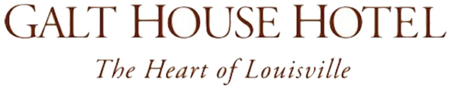 Galt House Louisville Kentucky Derby Hotel Ticket Package